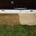 Concrete-Power-Washing-Massachusetts_ProAquaWash2