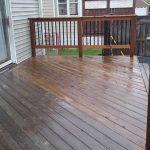 Deck-Power-Washing-Massachusetts