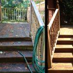 Deck-Power-Washing-Massachusetts2_ProAquaWash