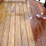 Deck-Power-Washing-Massachusetts_ProAquaWash
