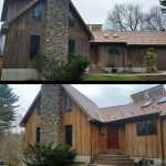 House-Power-Washing-Western-Massachusetts