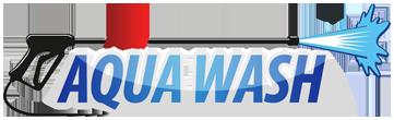 Pro Aqua Wash