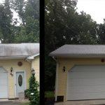 Roof-Power-Washing-Massachusetts2_ProAquaWash