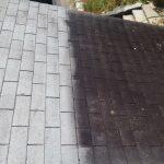 Roof-Power-Washing-Massachusetts3_ProAquaWash