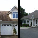 Roof-Power-Washing-Massachusetts_ProAquaWash