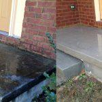 concrete-power-washing-1