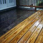 deck-power-washing-3