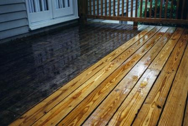Pro Aqua Wash Before And After Pressure Washing Gallery