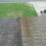roof-power-washing-1