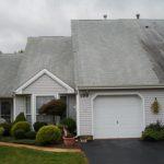roof-streak-cleaning-3